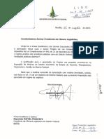 PLC-2019-00011-RDI (1)