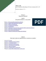 Decreto legislativo 31-12-1992, n. 546