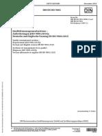 DIN_EN_ISO_9001_11-2015
