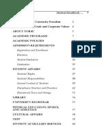 Norsu Final Handbook Edited