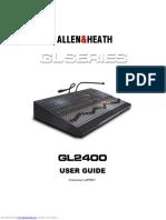 gl2400