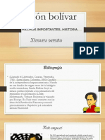 Simón bolívar (2).pptx