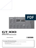Manual100 user.pdf