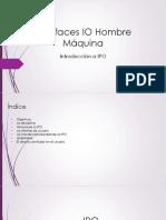 01- Introducción.pdf