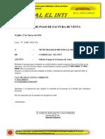 1.1.-CARTA DE PAGO INTI.docx
