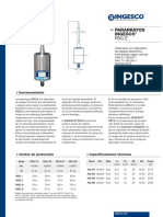 PDC-E.pdf
