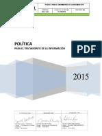 PO-CF-01-politica-de-datos.pdf