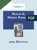137555308-Manual-de-Higiene-Personal.pdf