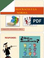 democracia-140506103914-phpapp01