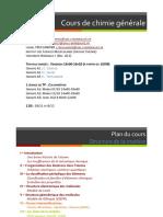 CH1-historique_atome.pdf