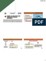 MANEJO_PCTE_COM_COMPROMETIMENTO_2019_2.pdf
