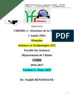 Cours Chimie-1 (Nadjib BENOSMANE).pdf