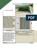Ficha Tecnica Humedal Artificial 3