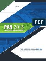 PAN2018_ebook.pdf