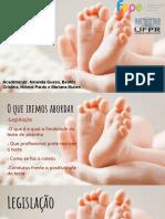 Teste do Pezinho - Slides.pdf