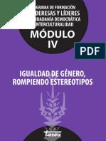 Igualdad de género, rompiendo estereotipos.pdf