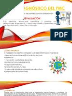 DIAGNÓSTICO DEL PMC.pptx