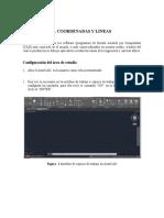 1. COORDENADAS Y LINEAS_2019.doc