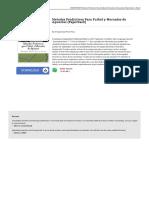 9781978069718 Metodos Predictivos Para Futbol y Mercados de AP Download
