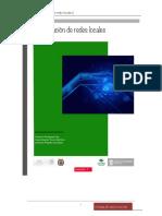 ejercicio redes.pdf