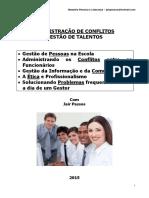 Jair_Passos_-_Manual_Administracao_de_Conflitos_e_a_Gestao_de_Talentos_-_Guarapari.pdf