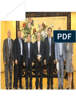 May 2016 IEEE-SA (Wright-Wennblohm-Karachalios-Ringle) Meeting With China's NDRC