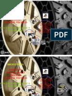 Exposicion PDF