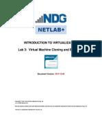 Lab3_Intro_to_Virtualization.pdf
