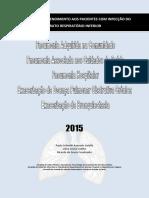 PROTOCOLO-DE-ATENDIMENTO-AOS-PACIENTES-COM-INFECÇÃO-DO-TRATO-RESPIRATÓRIO-INFERIOR1.pdf