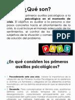 Primeros Auxilios Psicológicos.pdf