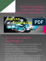 Nuevas Tecnologías..pptx