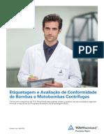 Motobombas_PT_low.pdf