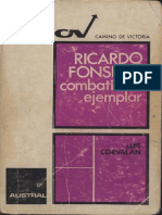 1971 Ricardo Fonseca Combatiente Ejemplarpdf