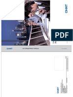 English MASTER Catalogue-Low Voltage With Detaied Technical Information (1).pdf
