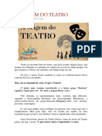 A ORIGEM DO TEATRO - Gustavo Costa.pdf