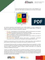 C2.4. La Ventana de Johari.pdf