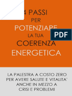 Coe Renza Energetic A