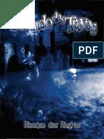 Resumo-das-Regras.pdf