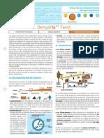06-feuillet-memento-degremont-es-n-6 -dehydris twist.pdf