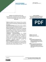 OBSERVAÇÃO PARTICIPANTE E NÃO PARTICIPANTE.pdf