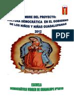 171404924-gobierno-de-ni8nos-y-ninas.docx