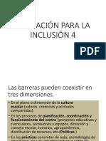 EDUCACIÓN PARA LA INCLUSIÓN 4.pptx