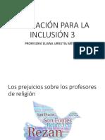 EDUCACIÓN PARA LA INCLUSIÓN 3.pptx