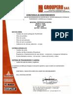 CONSTANCIA DE MANTENIMIENTO.docx
