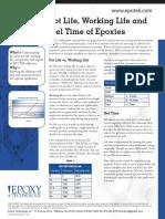 techtips_26_7.pdf