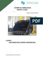INFORME DE FAB-LT2350 Rev0.pdf