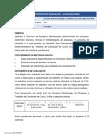 MPTCC_PLANO_DE_ENSINO