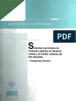 Inversiones-publicas-bolivia Libro Admisnitracion Directa y Ejecucion de Proyectos Por Admsinitracion Por Directa (1)