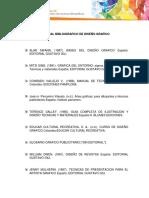 MATERIAL BIBLIOGRAFICO DE DISEÑO GRAFICO. ALAN SWANN. (1987). BASES DEL DISEÑO GRAFICO España- EDITORIAL GUSTAVO GILI..pdf