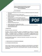 GFPI-F-019_Formato_Guia_de_Aprendizaje No. 2 Castro1